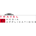 Travel Media Applications